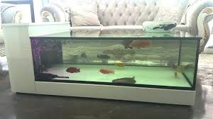 dining room table fish tank dining table with aquarium fish tank dining room table aquarium