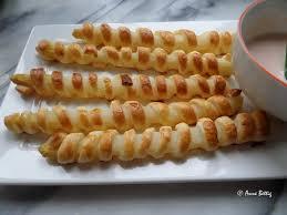 cuisine maltaise asperges torsadées et leur mayonnaise maltaise la cuisine toute
