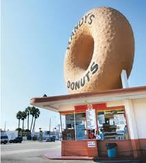 10 best places for donuts across the country huffpost