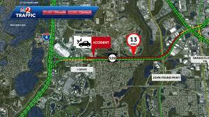 Orlando Traffic Maps by Us Traffic Network Ustrafficnet Twitter