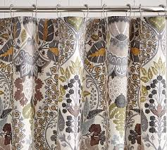 Pottery Barn Curtains Pottery Barn Clearance Curtains Best Curtain 2017