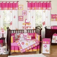 Modern Baby Crib Sheets by Baby Bed U0027s Baby Girls Crib Bedding Sets Modern Baby Baby
