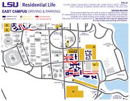 Sorority House Floor Plans Here Are The Best Routes To Take To Access Halls On The East Side