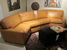 American Leather Sofas by Living Room Stunning Contemporary Living Room Design White