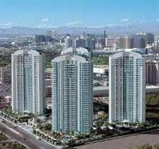 Turnberry Place Floor Plans Turnberry Place Condos Las Vegas For Sale Luxury Realty Group