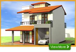 2 house designs න ව ස ස ලස ම හ ඉ ජ න ර සහය create