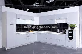 High Gloss White Kitchen Cabinets High Gloss Kitchen Cabinets Bold And Modern 28 Hbe Kitchen