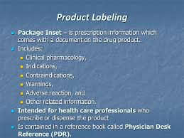 What Is A Physicians Desk Reference The Physicians Desk Reference Line Of Products Includes Desk