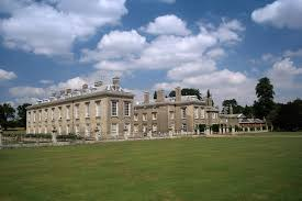 althorp wikipedia