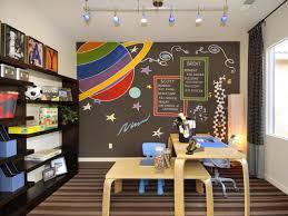 kids homework station clever ideas for making a homework station diy network blog