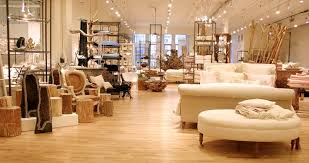 home stores the girls of a certain age list nyc beauty home stores girls of