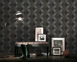 silk wallpaper manufacturers u0026 suppliers china wholesale from