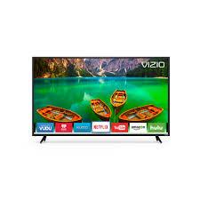Under Cabinet Kitchen Tv Best Buy Tvs U0026 Video On Sale At Walmart U0027s Every Day Low Prices Walmart Com