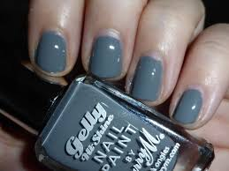 nail varnish review u2013 barry m chai u2013 varnishes i like