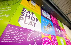 leap design cornucopia cornwall eat shop play leap design 7 jpg