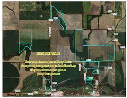 Firmette Maps Floodplain Management
