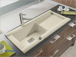lapeyre evier cuisine meuble evier cuisine lapeyre pour déco cuisine élégant résultat