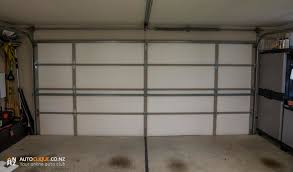 Insulating Garage Door Diy by 11 Easy Diy 4th Of July Wreaths How To Make A Fourth Of July