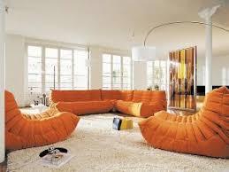 meilleur canape canapé togo meilleur style pour votre salon par adrjlife