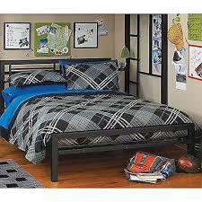boys bed furniture amazon com