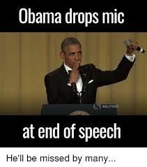 Drop Mic Meme - 25 best memes about drop mic drop mic memes
