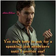 Cumberbatch Meme - 98 best benedict cumberbatch memes images on pinterest benedict