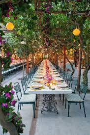 2940 best wedding wishes images on pinterest