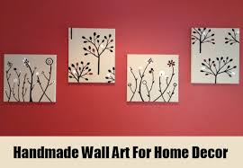 handmade things for home decoration amazing handmade home decor ideas interior decorating dma homes