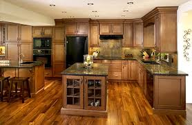 renovated kitchen ideas impressive idea kitchen remodeling and design with well mistakes