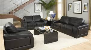 living room buy living room chairs wonderful living room chairs