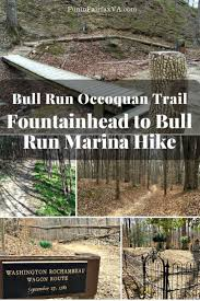 Gunpowder Falls State Park Map by 37 Best Day Hikes Images On Pinterest Hiking Hiking Trails And