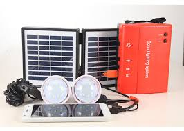 can you use regular batteries in solar lights 4500mah 6v portable solar lighting system bx fd011 led rechargeable