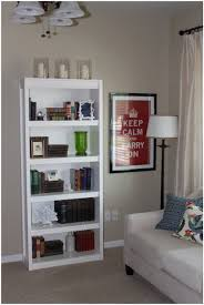 Bedroom Wall Shelves For Clothes Wall Shelf Decorating Ideas Design7361103 For Bedroom Best About