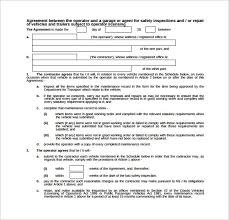 safety contract template awesome collection of seeking safety