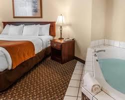 Comfort Suites Breakfast Hours Comfort Suites Hotel In Corvallis Or Near Oregon State
