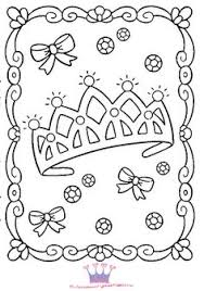 coloring pages princess emoji world coloring book 24 totally awesome coloring pages dani