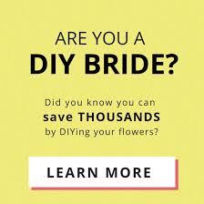 Chalkboard Wedding Program Template The 25 Best Doily Invitations Ideas On Pinterest Rustic Purple
