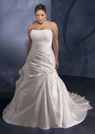 19 best plus size wedding dresses images on pinterest wedding