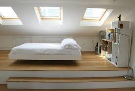 east london lofts projects