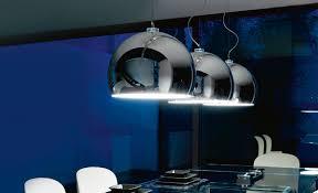 cattelan italia lights for modern homes interior design ideas