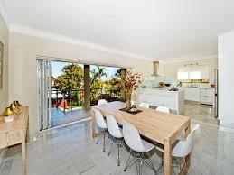 tavoli per sale da pranzo emejing tavoli per sale da pranzo contemporary home design