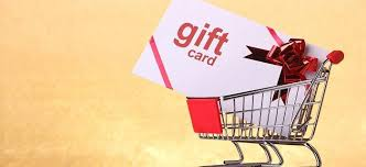 gift cards deals 100 gift card deals for 2017