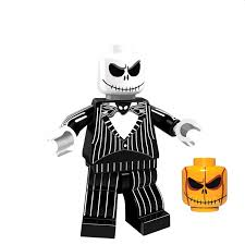Halloween Costumes Jeepers Creepers Buy Wholesale Lego Horror Movie China Lego Horror