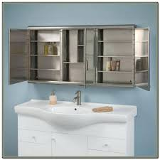 tri fold medicine cabinet hinges tri view medicine cabinet hinges view medicine cabinet aristokraft