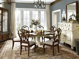dining room china buffet 81 white dining room china cabinet dining room dinette sets rustic