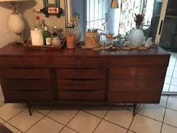 Midcentury Modern Buffet - mid century buffet ebay