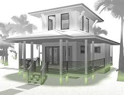 small bungalow cottage house plans tiny cottages tiny plan 62575dj beach lover s dream tiny house plan micro house