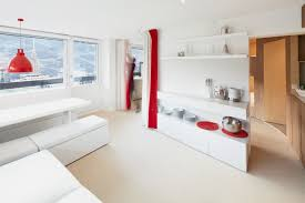 Minimalist Apartment Ideas Bedroom X Small Apartment Ideas Studio - Minimalist apartment design