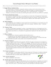 sample debate essay advocacy essay outline research paper academic service advocacy essay outline