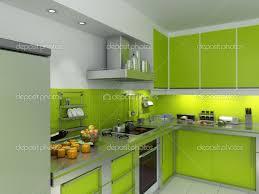 cabinet green kitchen guttenberg green kitchen menu green